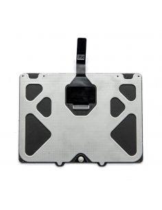 Trackpad, voor MacBook 13 inch A1342