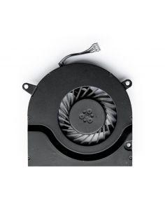 Ventilator, MacBook 13 Inch A1342