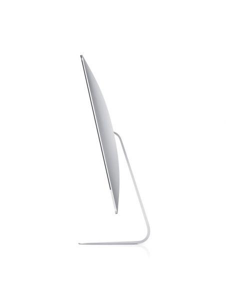 iMac A1418 A1419 hinge repair