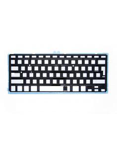 "Toetsenbord Backlight for MacBook Air 13"" A1369 A1466"