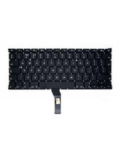 "MBA 13"" Keyboard"