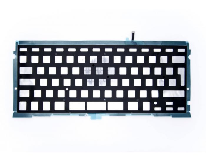 Keyboard backlight, MacBook Pro Retina 13 inch A1425