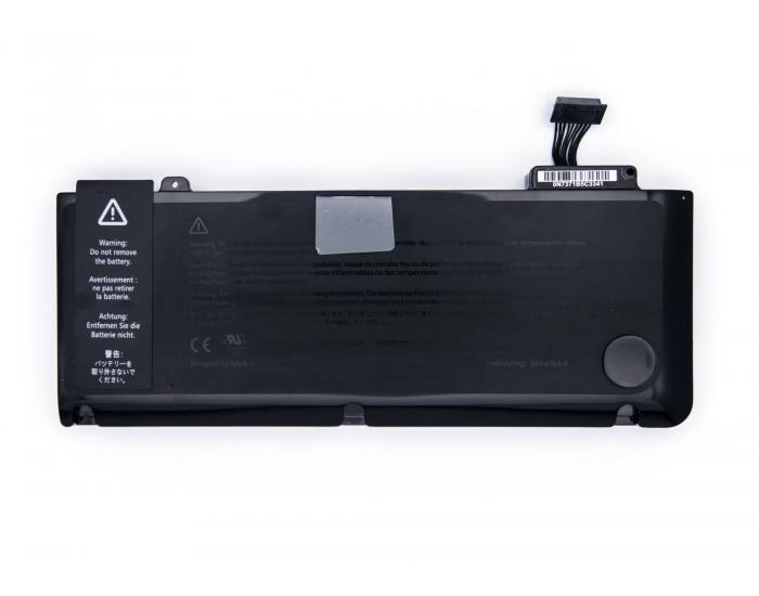 A1322 Battery