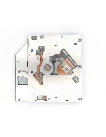 Superdrive SATA 12,7mm, CD-DVD burner