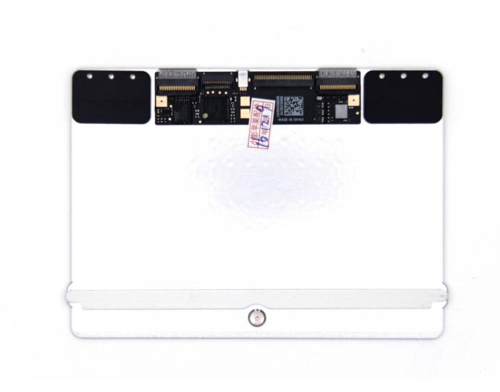 "Trackpad for MacBook Air 13"" A1369-A1466 2011-2012"