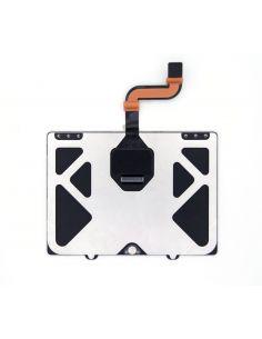 """Trackpad A1398, voor MacBook Pro Retina 15"""", Late 2013 - 2014"""