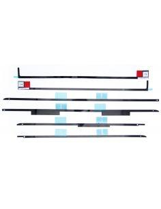 LCD adhesive strips, iMac 27 inch A1419, 2012-2015