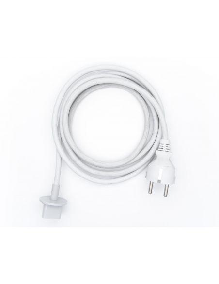 Voeding kabel, iMac A1311 en A1312
