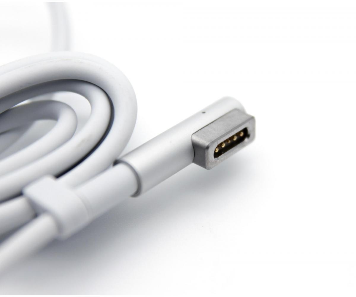 Find, macbook Pro p DBA - k b og salg af nyt
