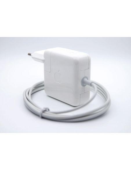 MacBook oplader, 45W, Magsafe2