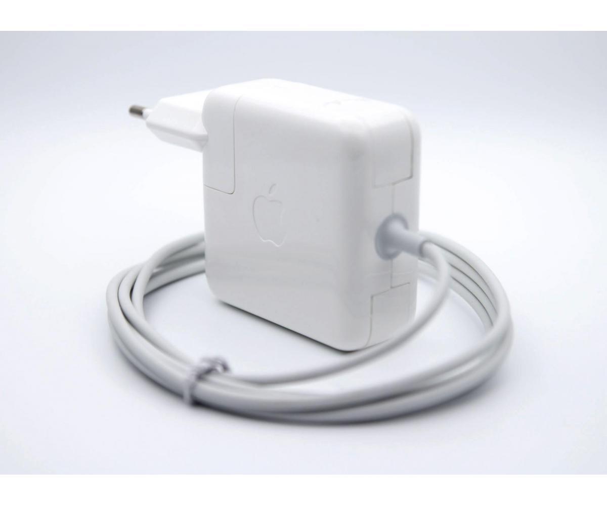 M: Apple 45W MagSafe