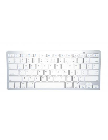 Mac bluetooth draadloos OEM toetsenbord