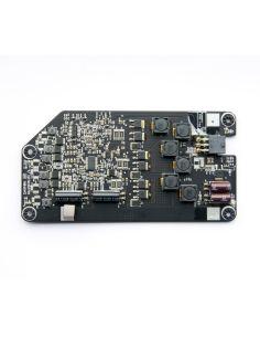 Inverter board, iMac 27 inch A1312, 2011