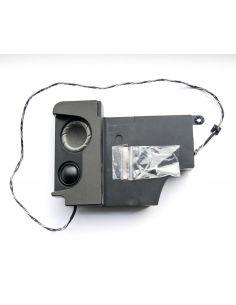 Luidspreker (speaker) linker, iMac 27 inch A1312