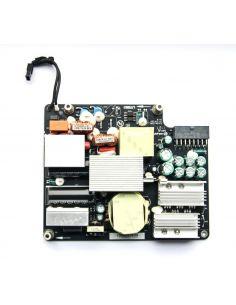 Voeding (PSU), iMac 27 inch A1312