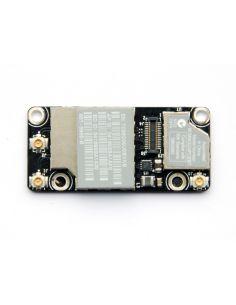 AirPort Wi-Fi Bluetooth kart, MacBook 13 inch A1342