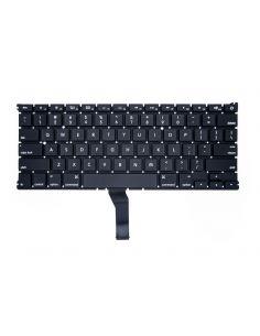 US Toetsenbord, MacBook Air 13 inch A1369 A1466