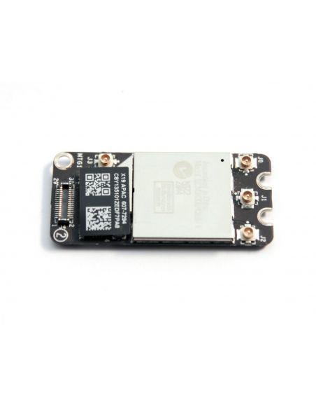 AirPort Wi-Fi Bluetooth card, 607-7294, MacBook Pro 13-15-17 inch, A278 A1286 A1297