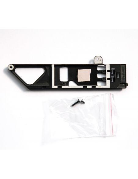 AirPort Wi-Fi Bluetooth card holder, MacBook Pro 13-15 inch, A1278 A1286