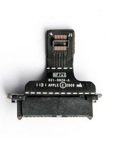 SATA SuperDrive kabel, 821-0826-A, MacBook Pro 15 inch A1286