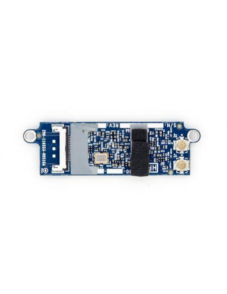 AirPort Wi-Fi Bluetooth card, 607-4145-A
