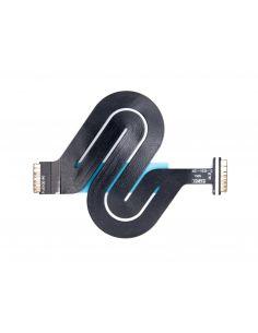 Trackpad flex kabel 821-1935, voor MacBook 12 Inch A1534, 2015