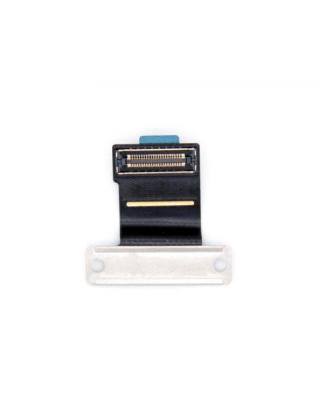 LVDS LCD scherm kabel, MacBook Pro, 2016-2017