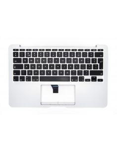 Topcase met toetsenbord, MacBook Air 11 inch A1370