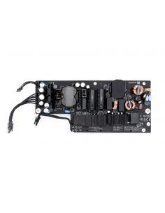 Power supply unit (PSU), iMac 21.5 inch A1418