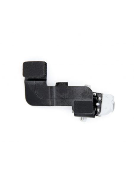 Headphone jack, voor MacBook Pro 15 Inch A1707