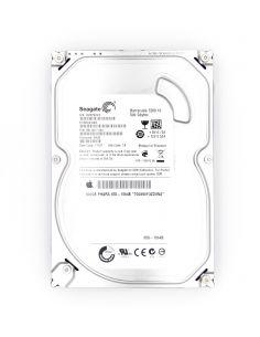 Harde schijf 500 Gb, met thermische sensor, voor iMac