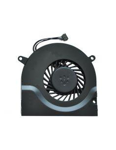 Ventilator, MacBook / Pro 13 Inch A1278