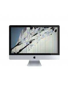 iMac A1418-A1419 scherm vervanging
