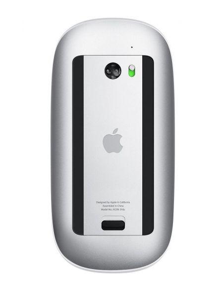 Aluminium bottom cover, Magic Mouse