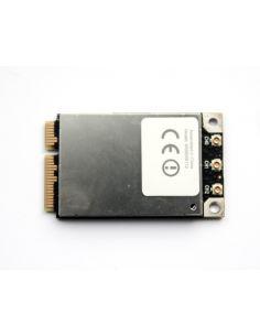 """AirPort Wi-Fi Bluetooth kaart, 607-7212-A, iMac 21.5""""/27"""" A1311/A1312, 2011"""