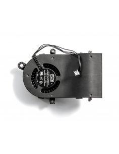 Ventilator Fan harde schijf, 610-0041, iMac 27 Inch A1312