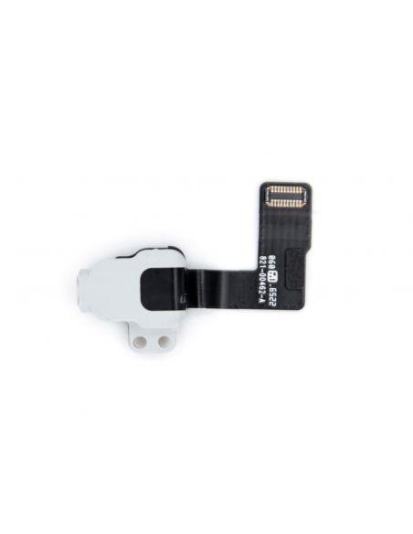 Headphone jack, voor MacBook Pro 13 Inch A1706