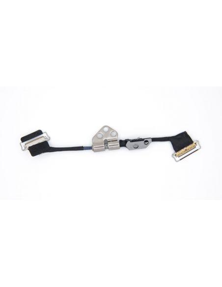 """LVDS LCD scherm kabel, MacBook Pro Retina 13/15"""", 2012-15"""