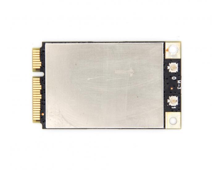 "AirPort Wi-Fi Bluetooth kaart, iMac 21.5""/27"" A1311/A1312, 2009"
