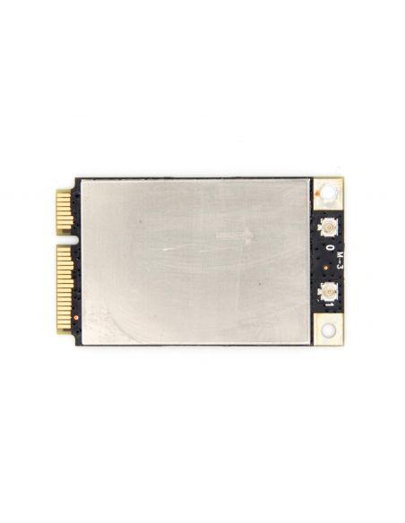 """AirPort Wi-Fi Bluetooth card, iMac 21.5""""/27"""" A1311/A1312, 2009"""