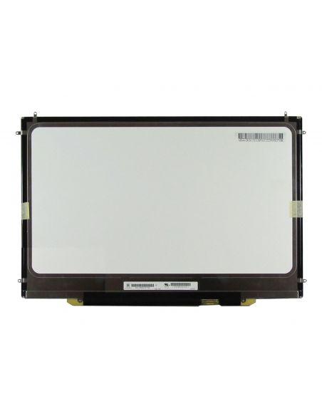 LCD paneel, MacBook Pro 15 inch A1286, 2008-2012