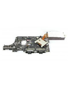 """Logic board, voor iMac 27"""" A1312, 2009"""