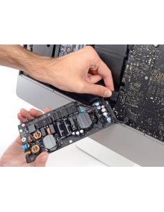 """Voeding vervangen, iMac 21.5""""/27"""" A1418/A1419"""