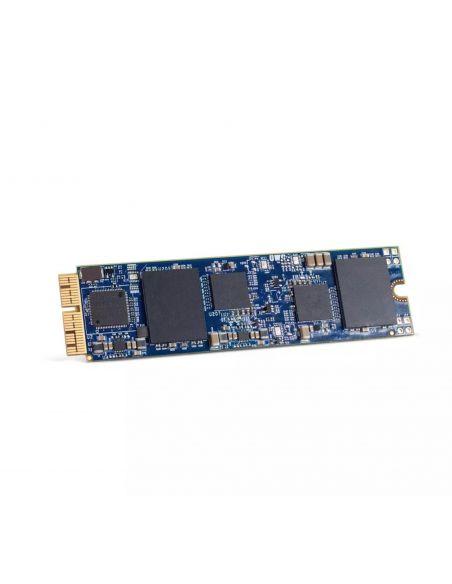 Aura Pro X SSD, voor MacBook Pro Retina Late 2013 - 2015
