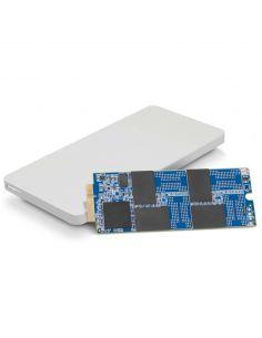 240Gb Aura Pro 6G SSD, voor MacBook Pro 2012 - Early 2013