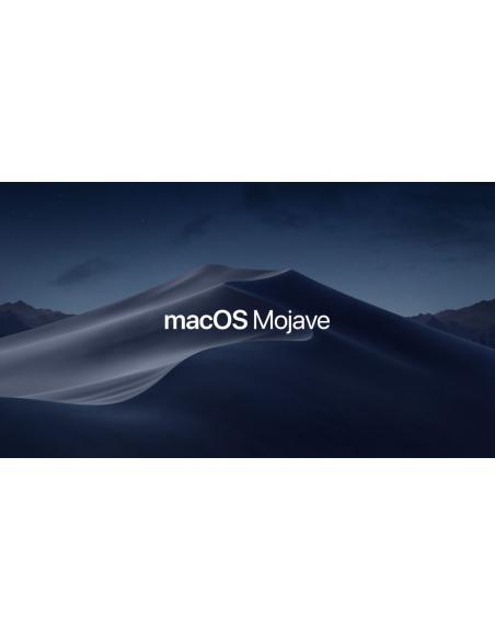 USB stick 16Gb, met bootable macOS, alle versies