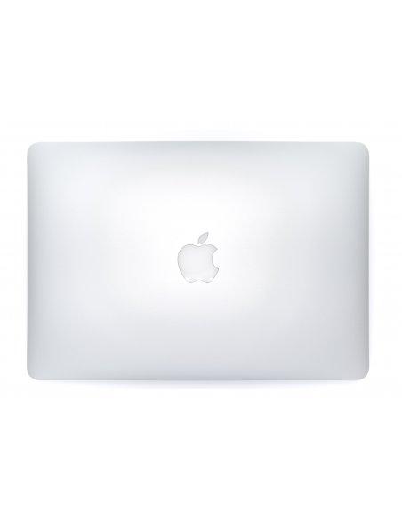 Compleet LCD scherm, MacBook Air 13 Inch A1466, 2013-17