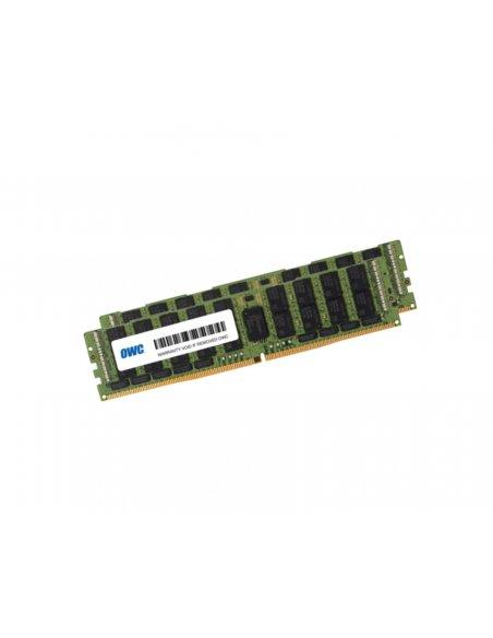 RAM memory, 2933Mhz, DDR4, Mac Certified