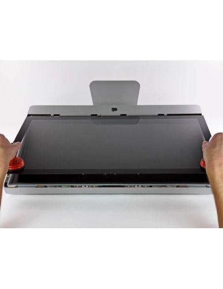 iMac internal installatie