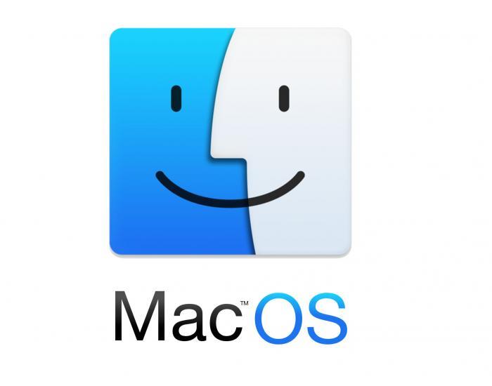 OSX Installation, latest version